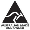 Smallaire Australian Made Australian Owned