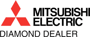 Smallaire is a Mitsubishi Diamond Dealer